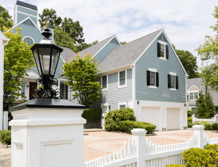 Qualified Home Appraisers